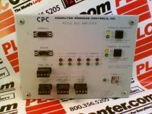 COMPUTER PROCESS 812-1800