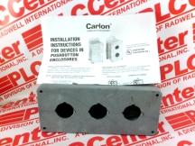 CARLON CP300N