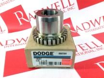 BALDOR DODGE 006589