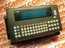 EMS TECHNOLOGIES 1280L08-22-32-37