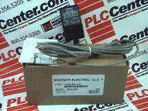 WARNER ELECTRIC 7105-448-002
