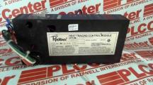 PYROTENAX HTCM612075AS1
