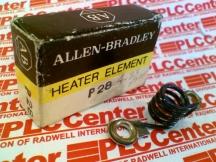 ALLEN BRADLEY P28