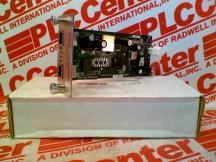 CDT BL8600-HW