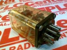 CARDINAL CONTROLS BPW-9A-115VAC