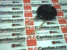 CKE INC Z150LA20A