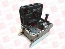 SCHNEIDER ELECTRIC ZB4-BZ102