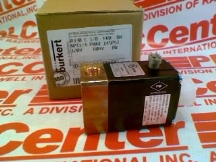 BURKERT EASY FLUID CONTROL SYS 00453018
