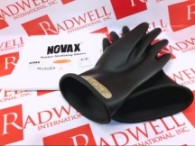 NOVAX INDUSTRIES 150-00-11/10