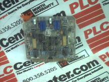 OILGEAR L-404844-501