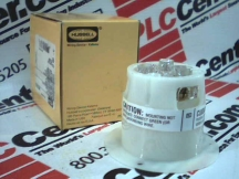 RS COMPONENTS 2508580576