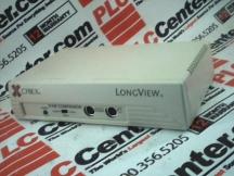CYBEX 500-136-001