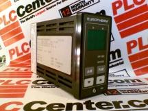 EUROTHERM CONTROLS 808/D1/0/0/0/0/0/QLS/(AJFF400)
