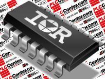 IRC IR21064SPBF