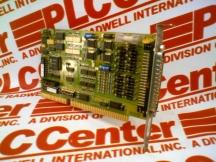 DIGITEC OPT01616