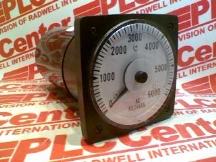 CMI 2830-1312-RXRLUP2