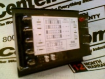SCR CONTROLS D-35