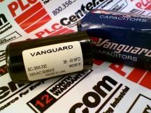 VANGUARD BC-36M-330
