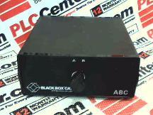 BLACK BOX CORP SW010