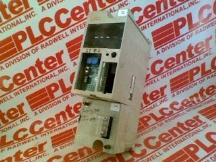 S&S ELECTRIC LIO-0