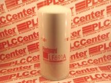 FLEETGUARD LF691A