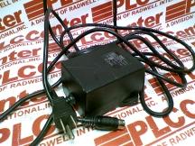 EMC RP-267-250-007