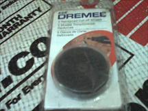 DREMEL 426