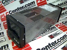 ERO ELECTRONICS HRC311832020