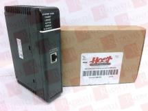 HOST AUTOMATION H4-ECOM100