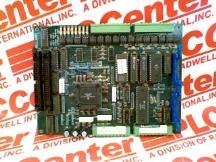 MSS 920-0