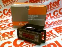 ELIWELL EWTS950-LX-12V