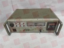 RL ELECTRONICS M100DC-5.5-5