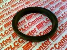 HYDRAULIC FILTER DIVISION 12319-P-1