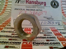 ITW RANSBURG 10553-06