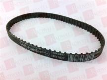 GATES RUBBER CO 140XL037