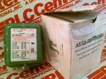 ASCO PC21B