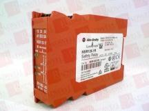 MINOTAUR 440R-N23120