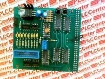 OPTEK C10165