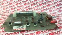 FMC INVALCO 01C455-001