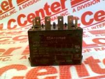 MATSUSHITA ELECTRIC JH2A-W-DC12V-Q