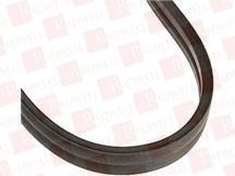 GATES RUBBER CO 2B70
