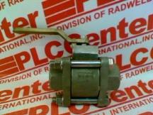 PBM INC SP-H-14V-1A