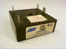 AIROTRONICS TGCB1150SC1