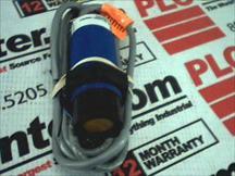 ELECTRO CORP PCUB30P72PA
