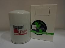 FLEETGUARD LF-696