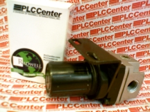 SMC AR2000-02BG