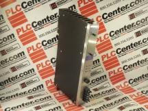 ATC DIVERSIFIED ELECTRONICS RPS-120