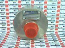 FLOWDATA FD021-6119-2102-000