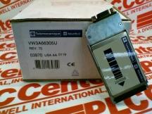 TELEMECANIQUE VW3-A66305