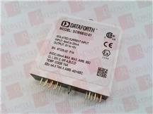 DATAFORTH SCM5B32-01